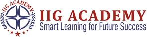 IIG Academy